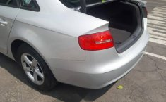 Audi A4 2014 1.8 TFSI trendy 170 at-12
