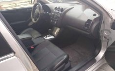 Impecable - Nissan Altima 2010 SL High 2.5-4