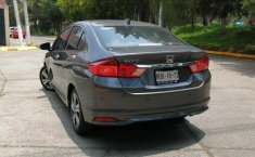 Honda City-9