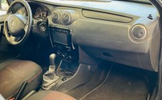 Renault Stepway Dynamique std 2015-7