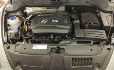 Volkswagen Beetle 2014 Con Garantía At-15