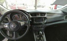 Nissan Sentra 2017-6