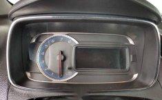 Chevrolet Trax 2016 5 pts. LTZ C-12