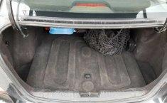 "Chevrolet Cruze LT 2012 TM, 4 PTS. A/A CD, R-16 ""REMATO""-5"