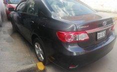 Vendo bonito Toyota Corolla-4