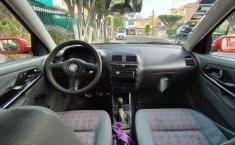 Seat Cordoba-2