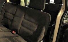 Dodge Grand Caravan-11