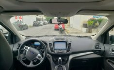 Ford Escape SE Plus 2014-4