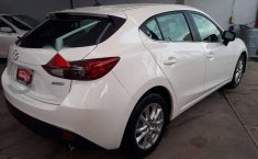 Impecable Mazda 3 hb i touring t/m 2016 1dueño-14