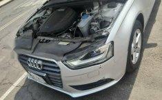 Audi A4 2014 1.8 TFSI trendy 170 at-11