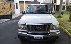Ford Ranger 4 puertas-2
