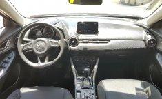Mazda CX-3-8