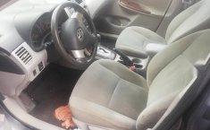 Vendo bonito Toyota Corolla-3