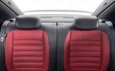 Volkswagen Beetle 2014-20