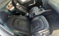 Audi A4 2014 1.8 TFSI trendy 170 at-9