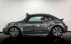 Volkswagen Beetle 2014 Con Garantía At-14