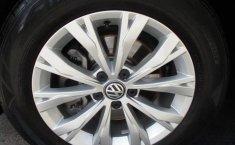 Volkswagen Tiguan-10