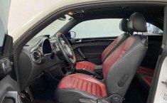 Volkswagen Beetle 2014-19
