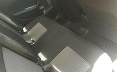 Excelente Volkswagen Vento diesel 2014, unico dueño trato directo-6