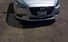 Mazda 3 hatchback 2.5, I-Sport!!-7