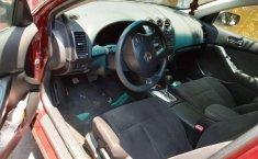 Nissan ALTIMA 2012-2