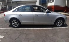 Audi A4 2014 1.8 TFSI trendy 170 at-8