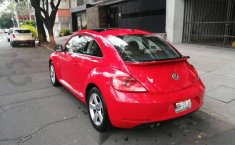 VOLKSWAGEN BETTLE SPORT 2.5 2016-8
