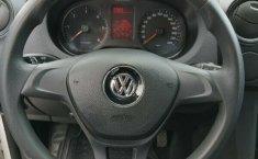 Volkswagen - Anuncio publicado por Daniel Morales-8