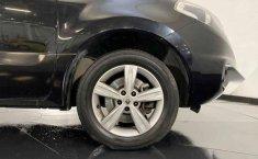 21019 - Renault Koleos 2012 Con Garantía At-12