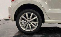 21015 - Volkswagen 2019 Con Garantía At-14