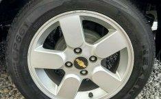 Chevrolet aveo elegance 2012, STD, ELECTRICO,AIRBAG,AIRE,FAROS,RINES,ALARMA-6