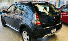 Renault Stepway Dynamique std 2015-5