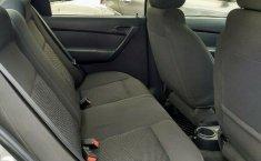 Chevrolet Aveo LT 2015, Estandar, Electrico,Usb, Alarma-8