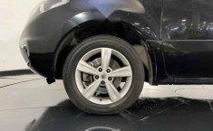 21019 - Renault Koleos 2012 Con Garantía At-10
