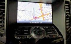 Infiniti QX70 2014 5p 3.7 SEDUCTION 4WD TA-9