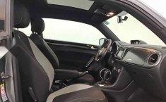 Volkswagen Beetle 2014 Con Garantía At-12