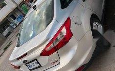 Ford focus SE Flex fuel-1