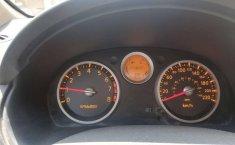 Nissan Sentra Emotion 2009-6