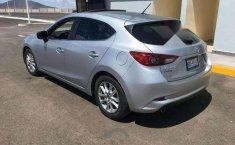 Mazda 3 hatchback 2.5, I-Sport!!-6