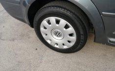 Volkswagen jetta 2012 como nuevo único dueño impecable trato-13