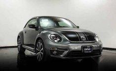 Volkswagen Beetle 2014 Con Garantía At-11