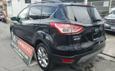Ford Escape SE Plus 2014-3