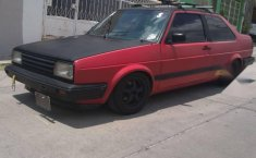 Volkswagen JETTA A2 COUPE 1990-6