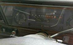 Vendo Chevrolet Caprice 1977-5