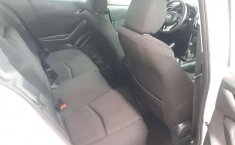 Impecable Mazda 3 hb i touring t/m 2016 1dueño-10
