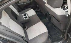 "Chevrolet Cruze LT 2012 TM, 4 PTS. A/A CD, R-16 ""REMATO""-3"