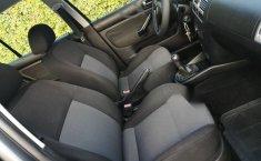 Volkswagen jetta 2012 como nuevo único dueño impecable trato-12