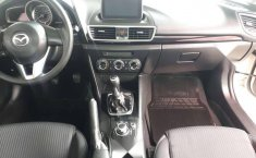 Impecable Mazda 3 hb i touring t/m 2016 1dueño-9