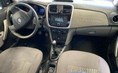 Renault Logan expression std 2015-7