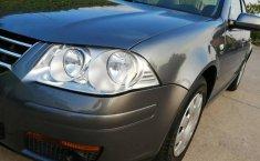 Volkswagen jetta 2012 como nuevo único dueño impecable trato-11
